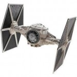 starwars spaceship